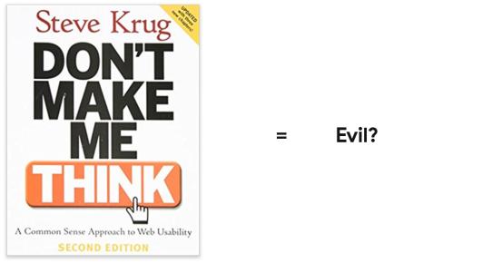 dont-make-me-think-evil